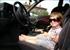 Моя будущая АвтоЛеди..(доча Поличка)