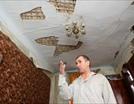 1500 жителей Югры переехали из ветхого жилья