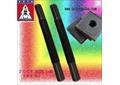 Болт фундаментный с анкерной плитой тип 2.1 М20х250 ГОСТ 24379.1-80.