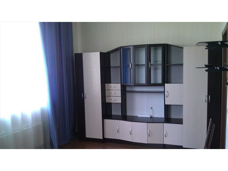 Продажа квартиры, краснодар, ул селезнева, купить квартиру в краснодаре по недорогой цене, id объекта - 317368300