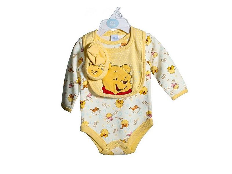 Одежда Для Новорожденных Недорого С Бесплатной Доставкой