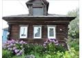 жилой дом в д. Высоково