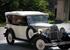 Fiat Balilla 1932