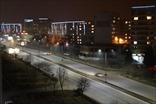 Владикавказ, Московское шоссе