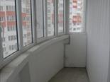 Аренда трехкомнатной квартиры на совхозной улице, 18 в химка.