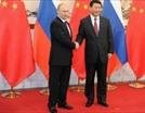 Китай вложит несколько миллиардов долларов в ипотеку России
