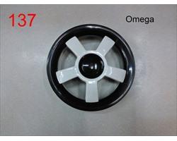 диск колеса 12 дюймов