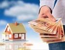 Инвестирование личных сбережений в недвижимость