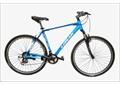 Велосипед LORAK CIVIC 100