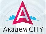 Академ-RIVERSIDE (Академ-CITY). Новый центр города Челябинска