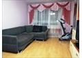 (ЗАНЯТА) 1-комнатная квартира ул. Луначарского д. 35