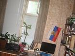 """Продается квартира в одном из престижных районов города Москвы """" Хамовники"""". Рыночная стоимость квартиры 15 млн. р. В близости расположены; детские сады, школы, магазины, детские площадки, в шаговой доступности парка культуры и отдыха им .М. Горького и Не"""