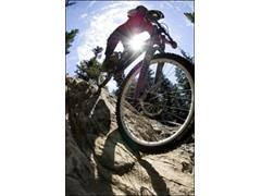 Велосипеды Novatrack