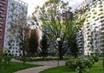 Новые квартиры в домах эконом-класса