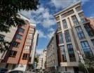 Увеличение продаж жилья в Петербурге.