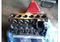 Блок цилиндров 6 ISBE Камминз 4955412, 4946586