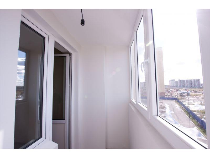 Тюмень - продам 1 комн квартиру на ул зелинского 3 16мк 36 3.