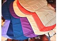 Матрасики для колясок колясок yoya и аналогов ( разные расцветки)