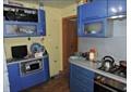 3-комнатная ул. Трудовая д. 9, Продажа или Обмен