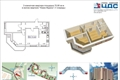 Квартиры в Петербурге (ипотека и оформление документов в Тюмени)